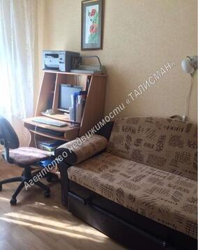 Продается 2 комнатная квартира в р-оне Центра - Фото 2