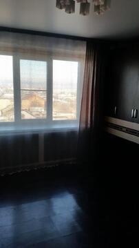 Продажа квартиры, Чита, Ул. Крымская - Фото 3