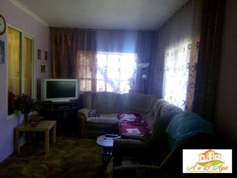 Продажа дачи, Анапа, Анапский район, Проезд 5 - Фото 5