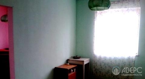 Дома, дачи, коттеджи, ул. Зеленая, д.55 - Фото 3