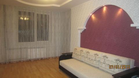 2 комн. квартира по ул. Радищева д. 20 (новый дом) - Фото 1