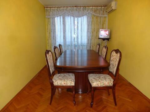Сдается 3-ая квартира Малышева 3 - Фото 3