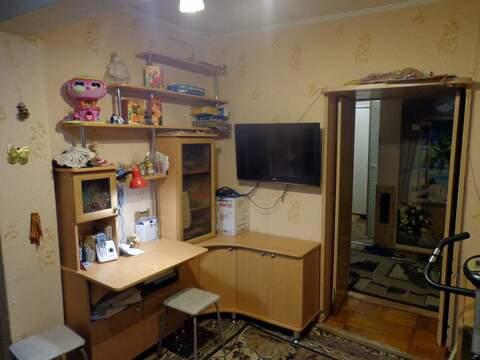 Продается 3-комн. квартира 58.7 кв.м, Ижевск - Фото 2