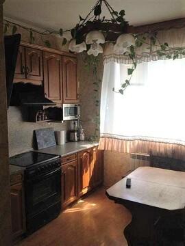 2-х комнатная квартира 54 м2, Комсомольский пр-т - Фото 1