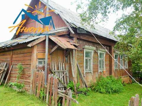 Дом в деревне Желудовка Малоярославецкого района Калужской области. - Фото 2