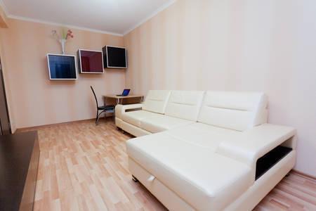 Сдам квартиру Мурманск, Капитана Орликовой, 2 - Фото 5
