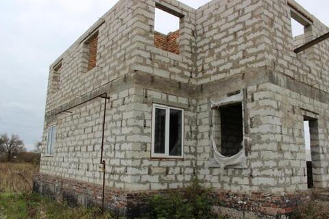 Продажа дома, Сорокино, Старооскольский район - Фото 5