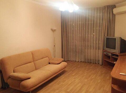 Аренда квартиры, Краснодар, Им Архитектора Ишунина улица - Фото 5