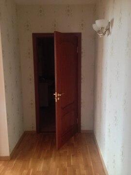 Аренда квартиры, Уфа, Ул. Мустая Карима - Фото 5