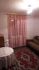 Продажа комнаты, Курск, Ул. Красный Октябрь - Фото 1