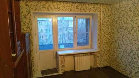 Комната Дзержинского пр-кт. 51 - Фото 2
