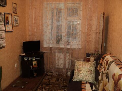 Комната в секции по Нариманова в отличном состоянии район Нагибино - Фото 3