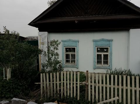 Дом дер. Покровка - Фото 2