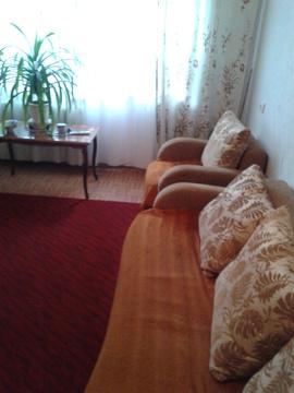 Продается 3-х ком.кв-ра,66кв.м, Еременко/окей - Фото 3
