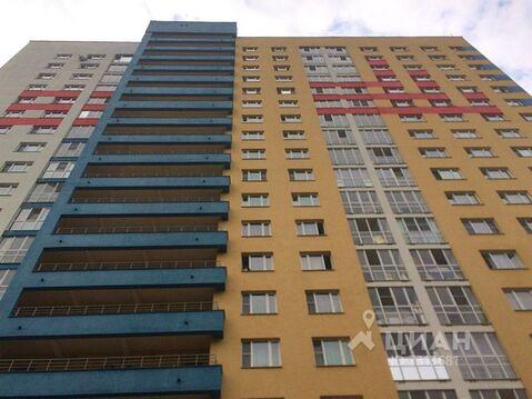 Продажа квартиры, Нижний Новгород, Московское ш. - Фото 1