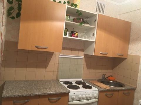 Беляево -улица Профсоюзная дом 114к5 - Фото 5