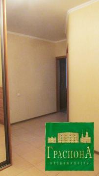 Квартира, ул. Красноармейская, д.148 - Фото 3
