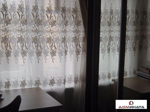 Продажа квартиры, м. Технологический институт, Красноармейская 13 ул. - Фото 1