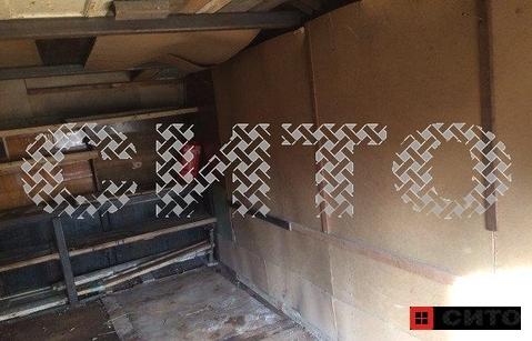 Продажа гаража, Череповец, Любецкая Улица - Фото 5