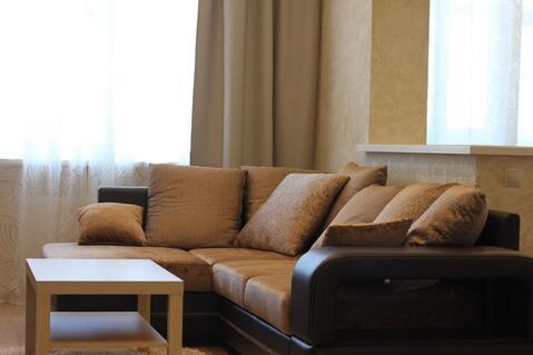 Сдается vip апартаменты (3 комнаты) в Пятигорске - Фото 1