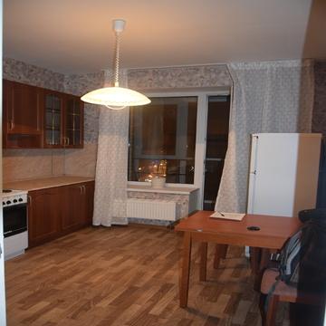1 квартира 48 кв м Королев Пионерская д 13 корп.1 - Фото 2