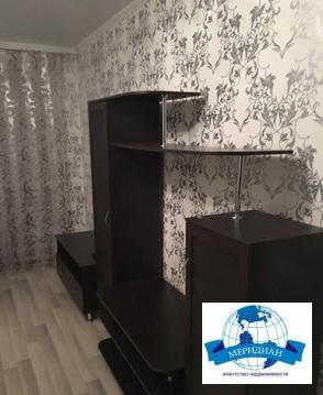1 комнатная квартира в Панораме - Фото 5