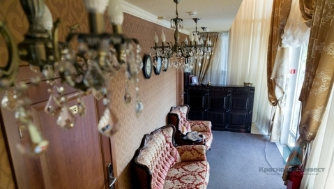 Продажа готового бизнеса, Краснодар, Адыгейская наб. - Фото 2