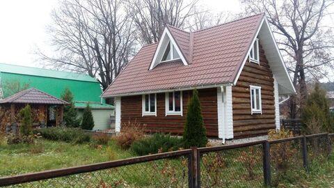 Продажа дачи, Казань, За городом (5 км); СНТ Имэнлек (Дубки) . - Фото 2