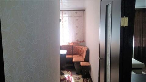 1-комнатная квартира по ул. Ленина в г. Александров - Фото 4