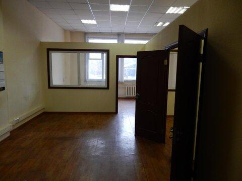 Под офис, интернет-магазин, другое - Фото 2