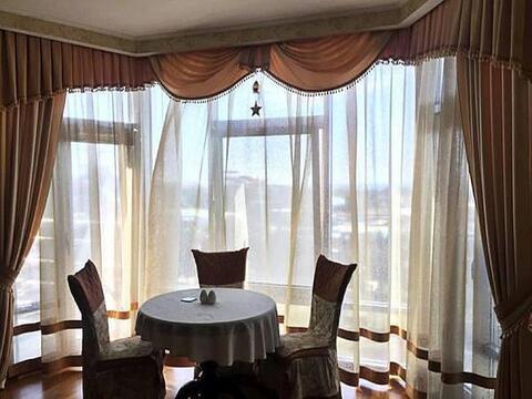 Аренда квартиры, Севастополь, Парковая Улица - Фото 1