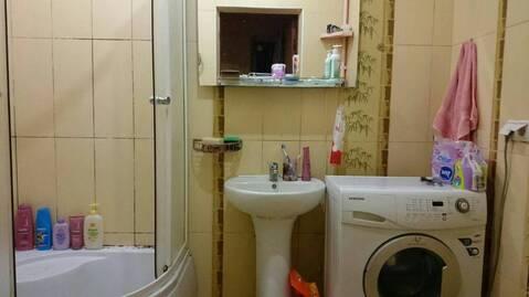 Продажа квартиры, Сочи, Ул. Целинная - Фото 1