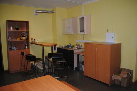 Коммерческая недвижимость, ул. Белинского, д.85 - Фото 2