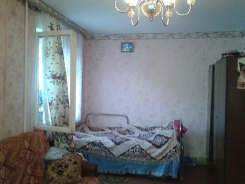 1-комн. ул.К.Мяготина 46 - Фото 5
