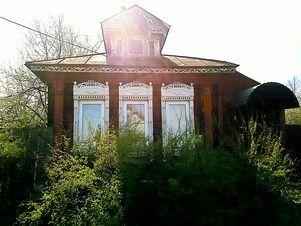 Продажа дома, Шуя, Шуйский район, Улица 2-я Фрунзе - Фото 2