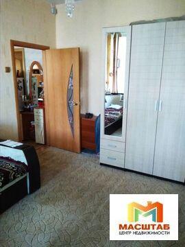 Cертолово, Черная речка, 4-х камнатная квартира - Фото 4