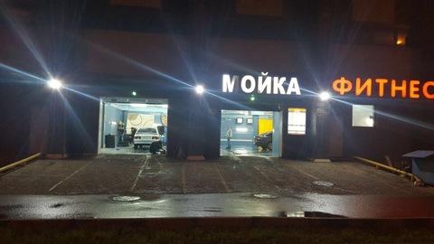 Псн 323 метра возле метро ул Горчакова - Фото 1