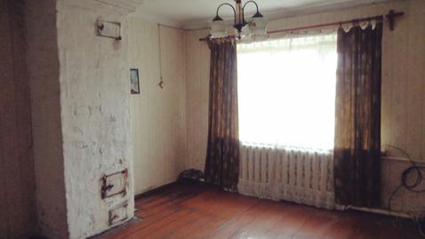 2х комнатная Квартира п.Горка - Фото 3