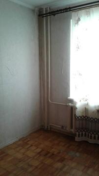 Сдаю 2 ком. улица Железнодорожников, 18в - Фото 3