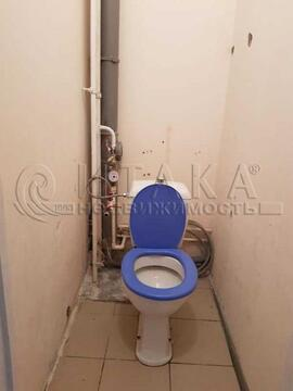 Продается 2-комнатная квартира во Всеволожске - Фото 5