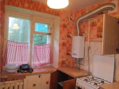 Продаю квартиру, р-н ясхт, в кирпичном доме, не угловую, газовая . - Фото 3