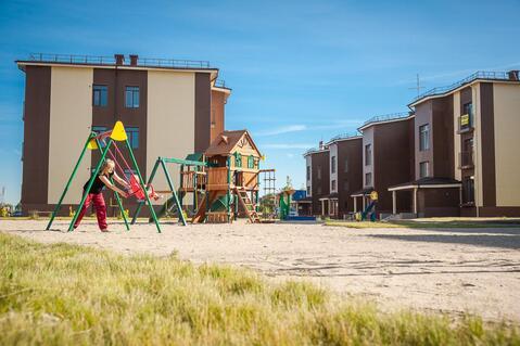 купить жилье в новосибирске недорого с фото