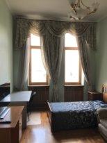 Сдам квартиру на Арбате - Фото 4