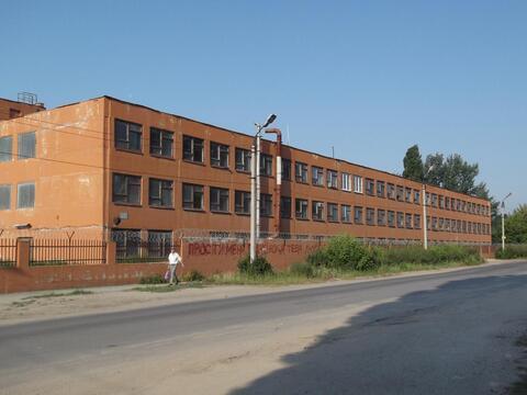 Аренда офиса, Елец, Ул. Заводская - Фото 4