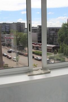 4-х комнатная квартира в центре Александрова, по ул. Ленина - Фото 4