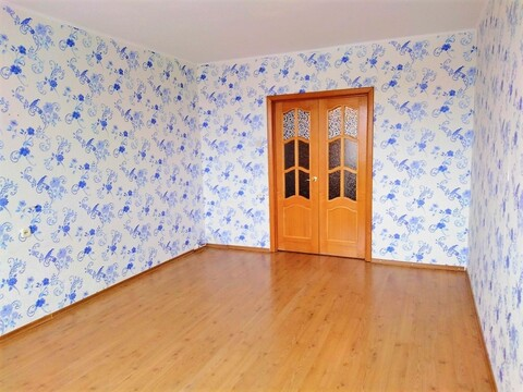 3 комнатная квартира в северном районе - Фото 5