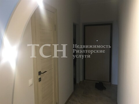 1-комн. квартира, Свердловский, ул Строителей, 22 - Фото 4