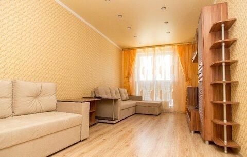 Сдам квартиру по ул.Коммуны,3, Аренда квартир в Магадане, ID объекта - 323306390 - Фото 1