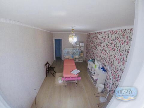 Продам 1-комнатную кв 37,7 по адресу г. Клин, 60 лет Комсомола д18 к3 - Фото 3
