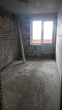 Продам 3 комнат. квартиру - Фото 2